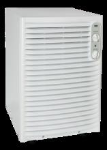 luftentfeuchter wd 10 der optimale luftentfeuchter f r den einzelraum. Black Bedroom Furniture Sets. Home Design Ideas