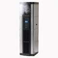 Luftbefeuchter WD-B1000