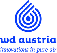 WD AUSTRIA