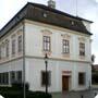 Bezirksmuseum Stockerau