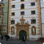 Zeughaus Graz