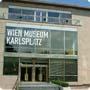 Museen der Stadt Wien