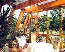 kondenswasser sowie schwitzwasser und feuchtigkeit n sse und luftentfeuchter wintergarten. Black Bedroom Furniture Sets. Home Design Ideas
